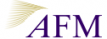 gallery/logo afm